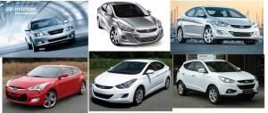 Made-in-Nigeria Hyundai Cars Hit market